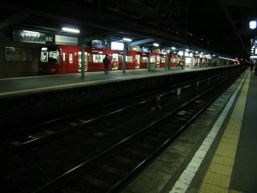 Meitetsu35.jpg