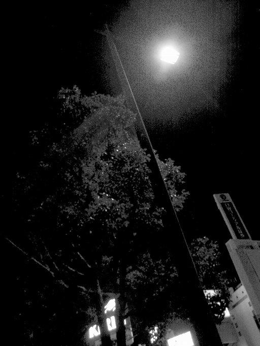 Monochrome8.jpg