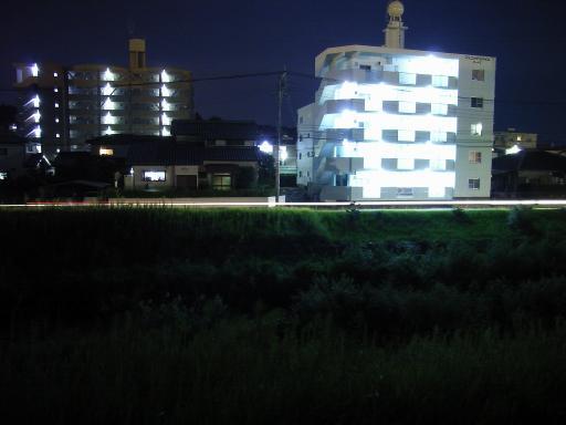 NightWander13.jpg