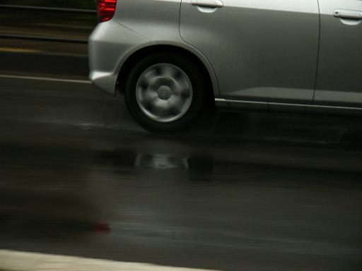 RainyTime53.jpg