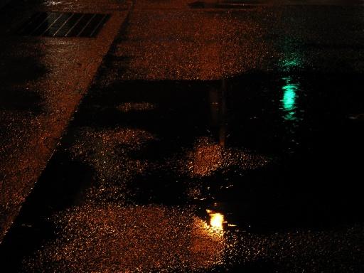 RainyTime64.jpg