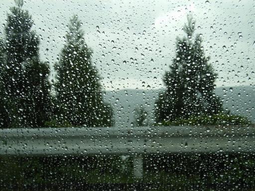 RainyTime66.jpg