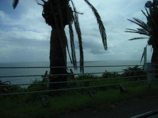 SeaSideView4.jpg