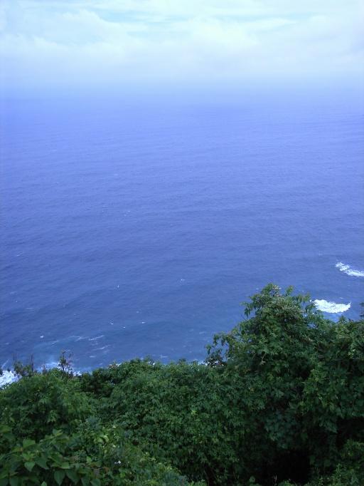 SeaSideView6-1.jpg