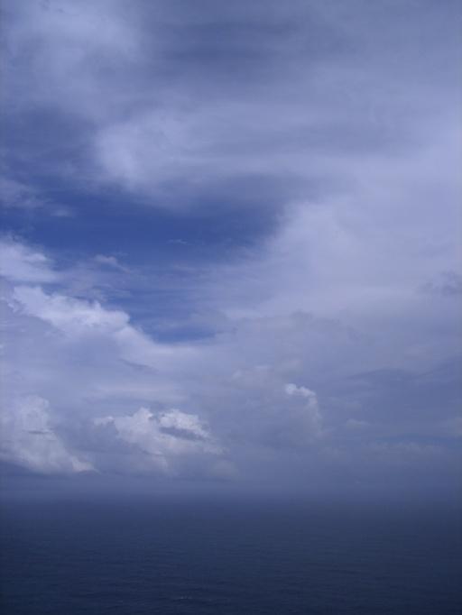 SeaSideView7.jpg