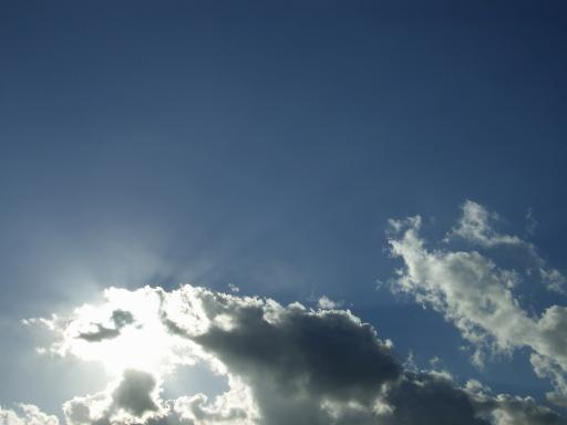 SkyDay101.jpg
