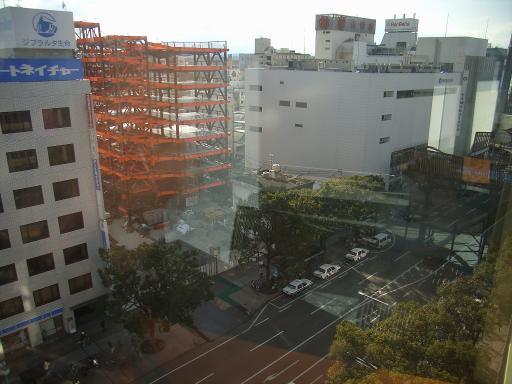 Tachibana4.jpg