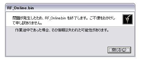 0804260001_01.jpg