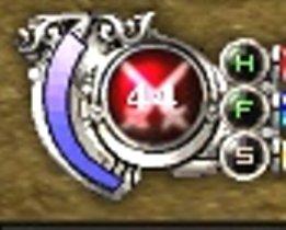 20061024007.jpg