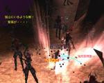 Dungeon000005.jpg