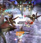 Dungeon000020.jpg