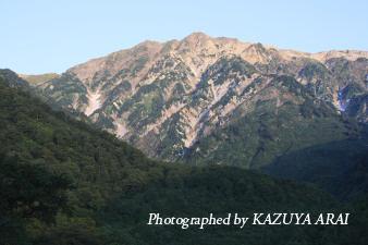 080911shirouma_shirouma.jpg