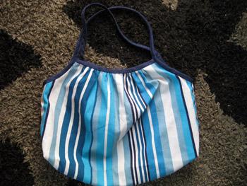 bag100521.jpg