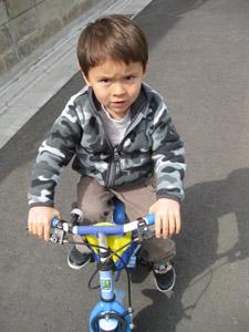 bike100319.jpg
