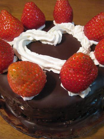 cake100214.jpg