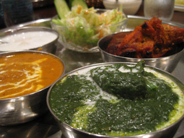 curry100410.jpg