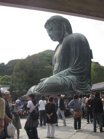 daibutu100503.jpg