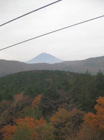 fujiyama10114.jpg