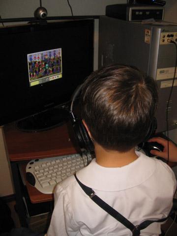 game100510.jpg