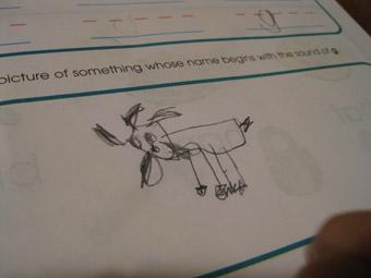 goat100710.jpg