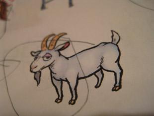 goat2100710.jpg
