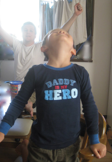 hero100927.jpg