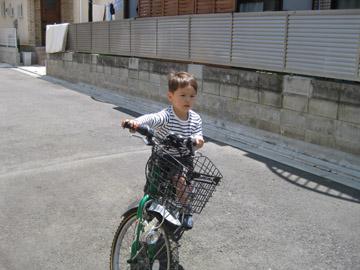 jitensha100516.jpg
