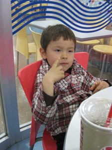 lunch100320.jpg