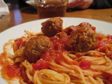 meatballs100426.jpg