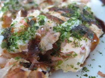 oknomiyaki100326.jpg