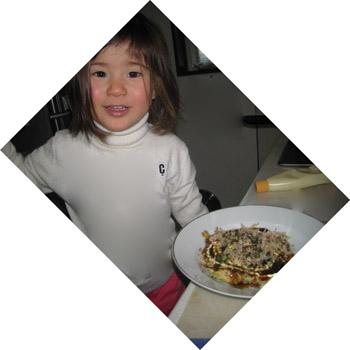 okonomiyaki110204.jpg