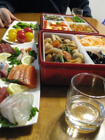 oshougaturyouri110103.jpg