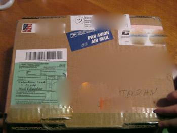 package100214.jpg