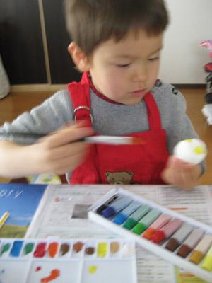 painting100401.jpg