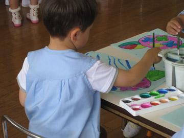 painting100603.jpg