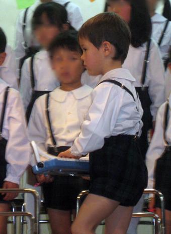 pianikanyujou101205.jpg