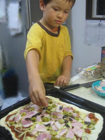 pizza101011.jpg