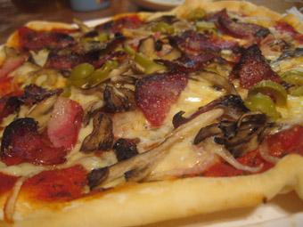 pizza2101011.jpg