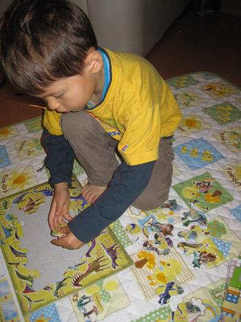 puzzle100530.jpg