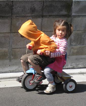 riders2100426.jpg