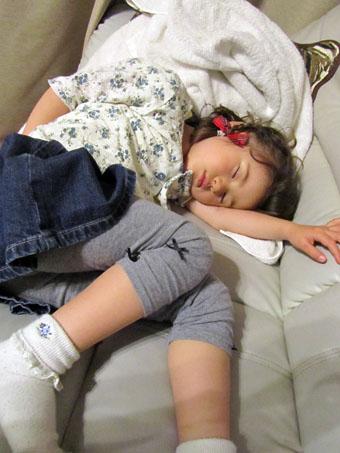 sleep110511.jpg
