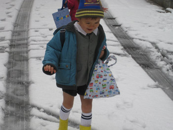snow3100202.jpg