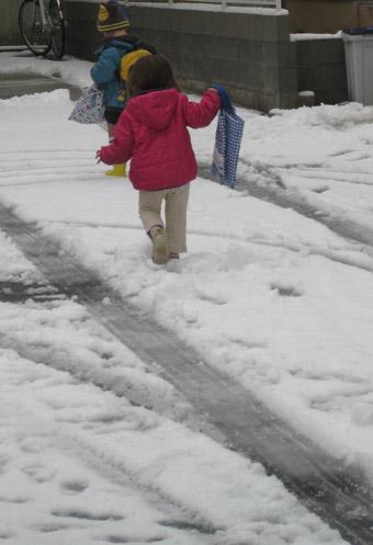 snow4100202.jpg