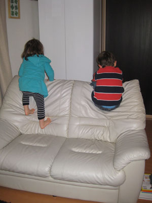 sofa1100303.jpg