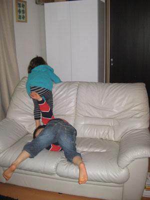 sofa3100303.jpg
