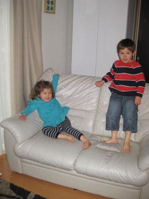 sofa4100303.jpg