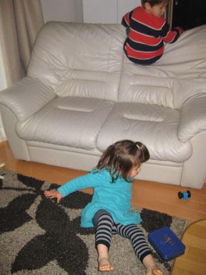 sofa5100303.jpg