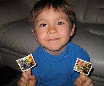 stickers100423.jpg