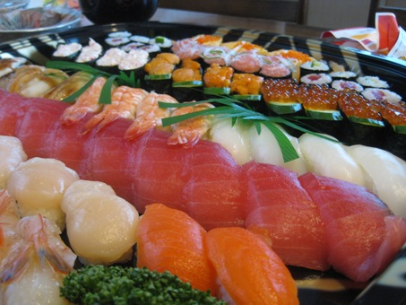 sushi100430.jpg