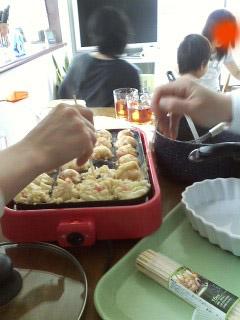 takoyaki100409.jpg